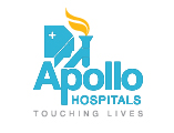 apollo hospital logo
