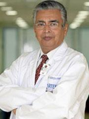 Dr. Subodh <b>Chandra Pande</b> - Artemis Hospital - pi_image1_18