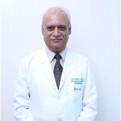 dr-prof-shekhar-kashyap