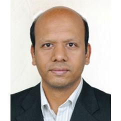 dr-arul-narayan-paed-in-cardio