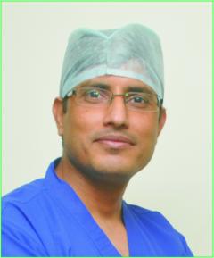 Fortis Hospital | List of Key Doctors