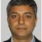 Dr Naveen Saraf