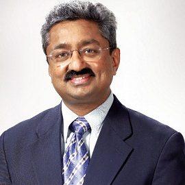 Dr-Vivek-jawali