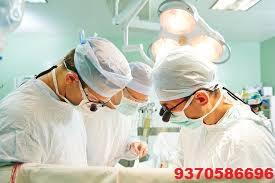 Heart Transplant Surgery-1