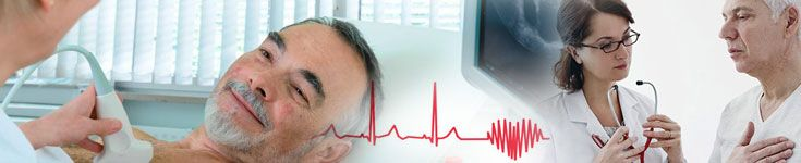 Cardiomegaly Surgical Treatment In India