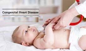 Low Cost Congenital Heart Surgery In India