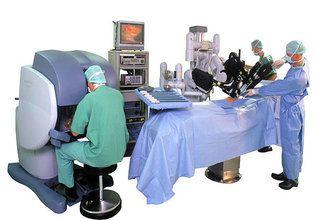 top hospitals for minimally invasive cardiac surgery in mumbai